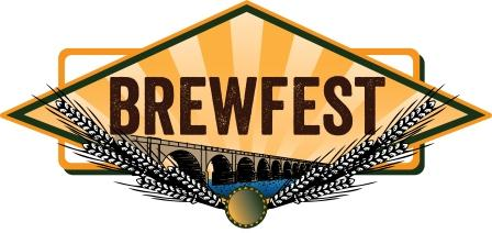 Sons to Pour at Dauphin County Brewfest 2021